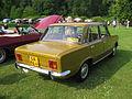 Fiat 125p (7574871994).jpg