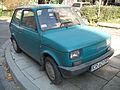 Fiat 126 elx Maluch - Kraków (1).jpg