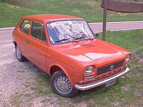 Fiat 127 Mk1 Jpg
