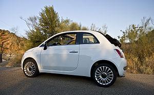 Fiat 500C - Flickr - David Villarreal Fernández (10).jpg