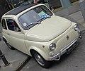 Fiat 500L (1970) (34130075581).jpg