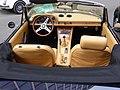Fiat Dino Spider (1967) (34130252682).jpg