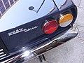 Fiat Dino Spider (1967) (34247107386).jpg