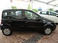 Fiat Panda (6426404107).jpg