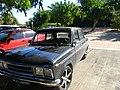 Fiat automobiles in Cuba - Laslovarga01.JPG
