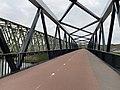 Fietsbrug De Maasover.jpg