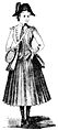 Fig. 047, Vivandiere - Fancy dresses described (Ardern Holt, 1887).jpg