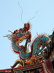 Figure Longshan Temple amk.JPG