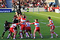 File-ST vs Gloucester - Match - 8846.JPG
