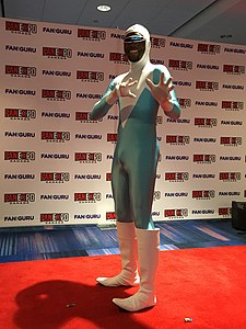 FileFan Expo 2019 cosplay (35).jpg
