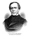 Filip Cermak 1879 Mukarovsky.png