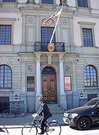 Filipinska ambassaden 2009. jpg