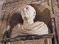 Filippo Brunelleschi (6848911374).jpg