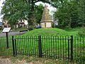 Finedon Obelisk - geograph.org.uk - 234118.jpg