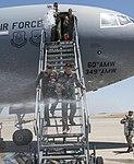 Fini flight for Lt. Cols. Van Hoof, Middleton and Paine 150604-F-RU983-189.jpg