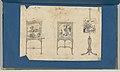 Fire Screens, in Chippendale Drawings, Vol. I MET DP-14278-030.jpg