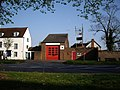 Fire Station - geograph.org.uk - 401984.jpg