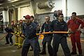 Firefighting training 140201-N-IC565-640.jpg