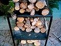 Firewood (210625984).jpg