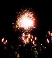 Fireworks @ Eurockéennes de Belfort 2013 (9381027087).jpg