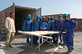 Firing back jobs, Guard helping to nurture local businesses in Iraq DVIDS133428.jpg