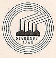 Firmenemblem 1960.jpg