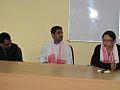 First Assamese Wikipedia meetup Guwahati 7.jpg