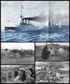 First Balkan War Photobox.png