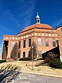 First Baptist Church, Asheville, NC (32870371878).jpg
