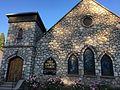 First Baptist Church - Dunsmuir, California.jpg