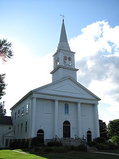 First Congregational Church, Oxford MA.jpg