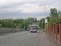 First Manchester bus N529 VSA.jpg