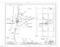 First Presbyterian Church, West Innis and Jackson Streets, Salisbury, Rowan County, NC HABS NC,80-SALB,5- (sheet 2 of 29).png