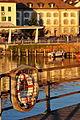 Fischmarktplatz Rapperswil - Seedamm 2011-11-17 16-12-24.JPG