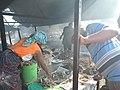 Fish Market in Bagamoyo.jpg