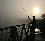 Fisherman at Lake Merced.jpg