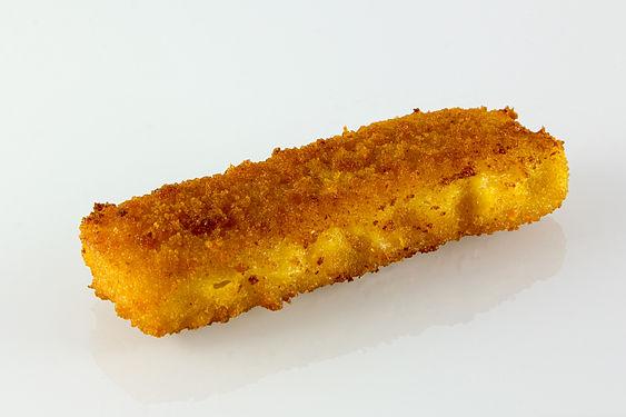 Fishfinger classic fried 1.jpg