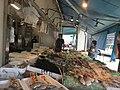Fishmonger - Zushi Kanagawa - Aug 22 2020 various.jpeg