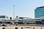 Fiumicino Airport 2014 by-RaBoe 03.jpg