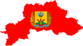 Flag-map of Mogilev Region.png