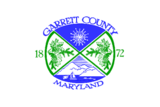 Flag of Garrett County, Maryland.png