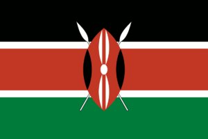 300px Flag of Kenya Pumwani Maternity Hospital in Kenya Imprisons and Beats New Mothers Who Cant Pay Bills