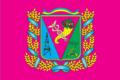 Flag of Krasnokutskiy Raion in Kharkiv Oblast.png