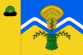 Flag of Miloslavskoe rural settlement.png