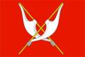 Flag of Mokshan (Penza oblast).png