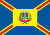 Flag of Muriaé MG.png