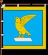 Flag of Sokal.png