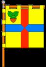 Flag orikhiv.PNG