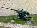 Flak 38 02.jpg