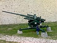 Flak 38 02